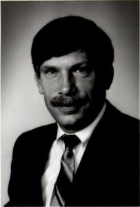 Ron1980