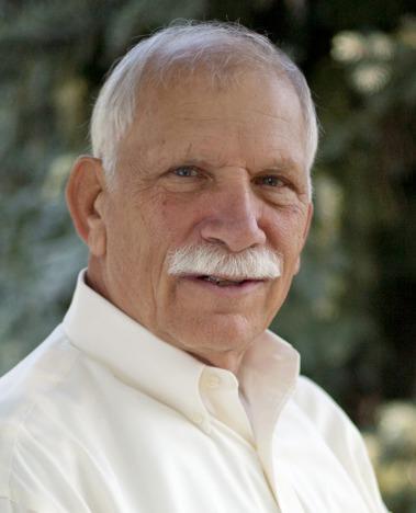 Ronald M. Jezerinac, PE - Founder