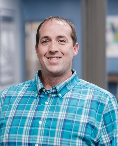 John Ketteman - CAD/BIM Designer