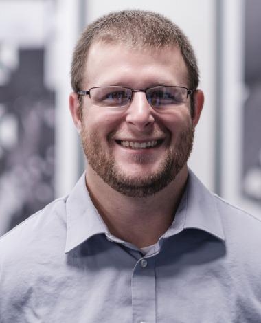 Matthew J. Marshall - CAD/BIM Designer