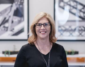 Paula Ryan, FSMPS, CPSM