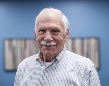 Ronald M. Jezerinac, PE