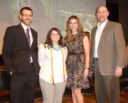 John A. Schaad Achievement Scholarship
